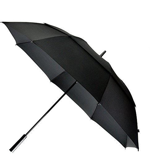 LifeTek Golf Umbrella Automatic Windproof product image