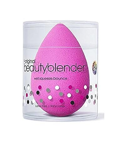 Amazon.com : beautyblender original : Beauty Blender : Beauty