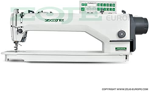 zoje de la Industria de Coser – Manga Larga 46 cm – con Puller ...