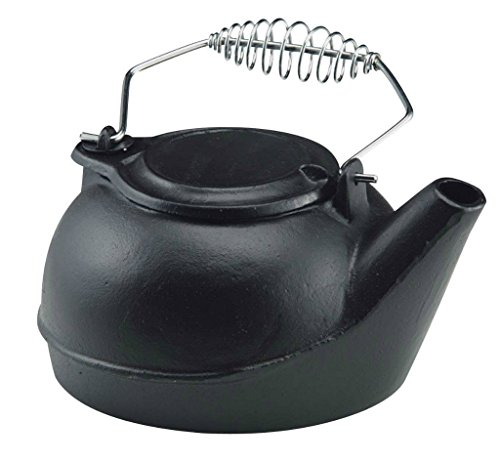 kettle for wood burning stove - 8
