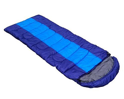 OutdoorsmanLab Lightweight Backpacking Ultralight Compression