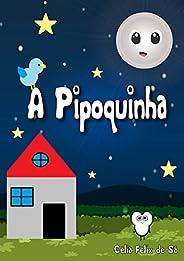 A Pipoquinha: Infantil