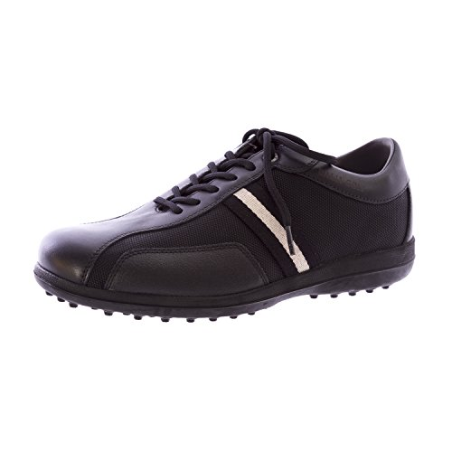bally-golf-women-orlando-ii-leather-golf-shoes-9-black-black
