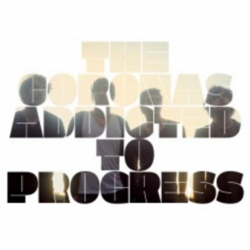 Amazon.com: Addicted to Progress: The Coronas: MP3 Downloads