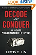 #7: Decode and Conquer: Answers to Product Management Interviews