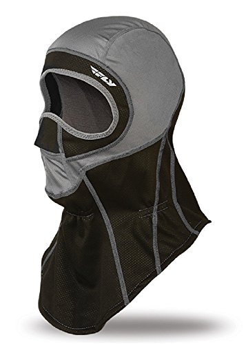 2-Pack Fly Racing Ignitor Balaclava- Large/XL
