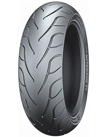 Michelin Commander II Motorcycle Tire Cruiser Rear - 180/65-16 81H