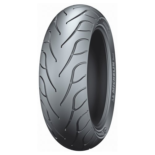 Michelin Commander II Motorcycle Tire Cruiser Rear - 160/70-17 73V by Michelin