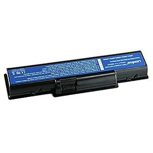UKAMZ [11.1V 5200MAH] portátiles batería para ACER AS09A31, AS09A41, AS09A61,...