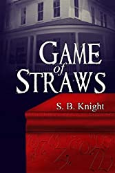 Game of Straws