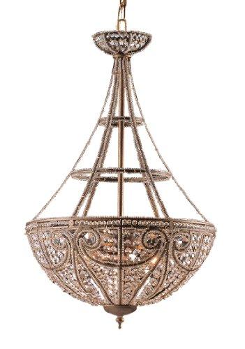 Elizabethan Lighting - 5