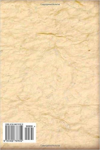 Lehavin Bamikra: Inyonim In Torah and Rashi (Volume 1) (Hebrew
