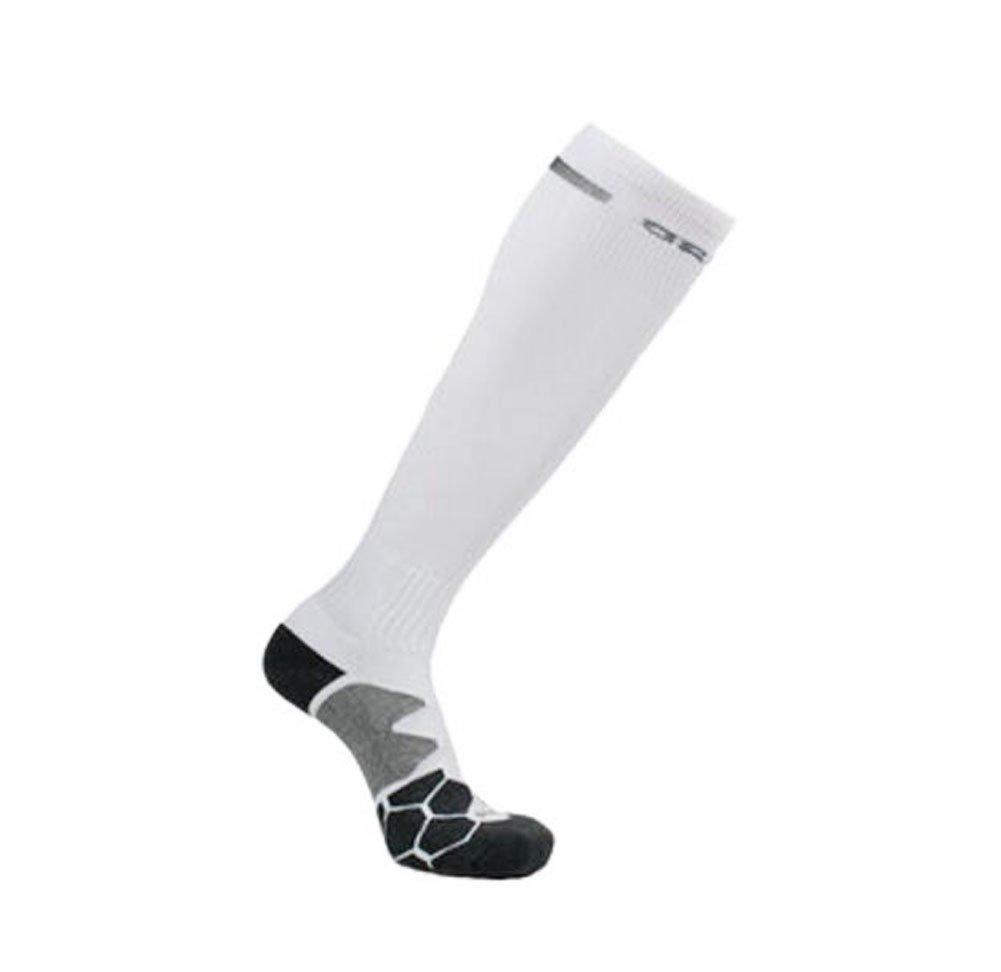 Outdoor/Hiking Non-Skid Soccer White Socks Fashion Children Socks George Jimmy