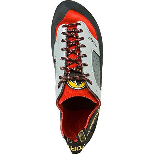 La Sportiva Nago Climbing Shoe – Men s