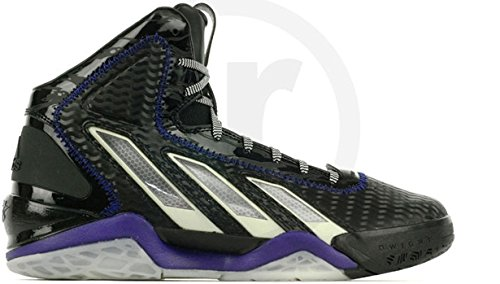 competitive price 5e733 1d70c Image Unavailable. Image not available for. Color Adidas adipower Howard  ...