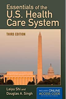 Risk management handbook for health care organizations essentials of the us health care system fandeluxe Image collections