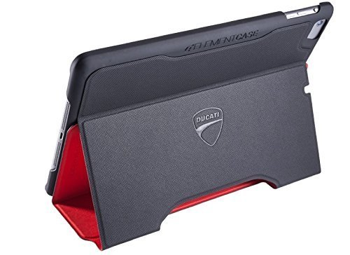 element-case-soft-tec-ducati-folio-for-apple-ipad-air-black-red