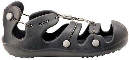 Darco Body Armor Cast Shoe, Extra Small