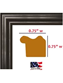 Shop Amazon Com Poster Frames