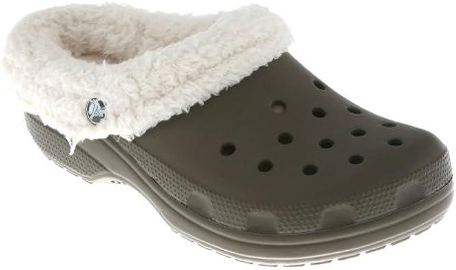 Crocs MAMMOTH SHOES - UNISEX