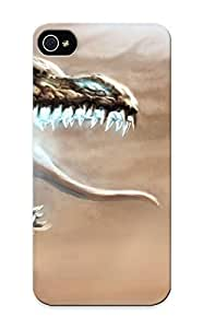 0ae40bb7093 Cover Case - Dragon Vs Desert Warrior Protective Case Compatibel With For SamSung Galaxy Note 3 Phone Case Cover