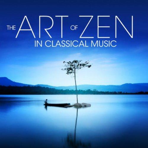 The Art of Zen in Classical Music