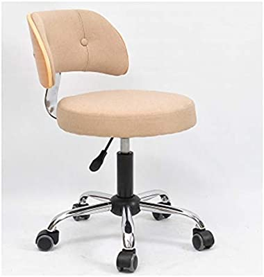 amazon petite chaise de bureau