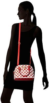 Aldo Cormak K Top Handle Handbag