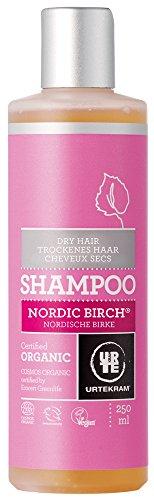 urutekuramu-nordic-birch-shampoo-250ml-by-urutekuramu-urtekram