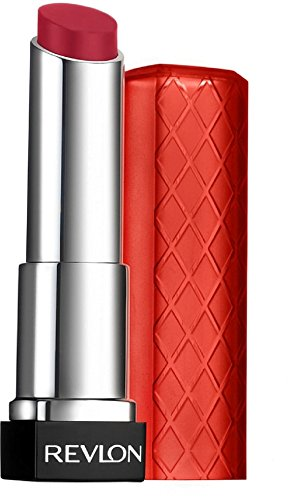 Revlon ColorBurst Lip Butter, Candy Apple 0.09 oz (Pack of 2)