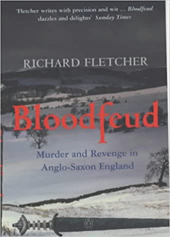 Bloodfeud
