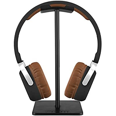 iknowtech-headphone-stand-aluminum
