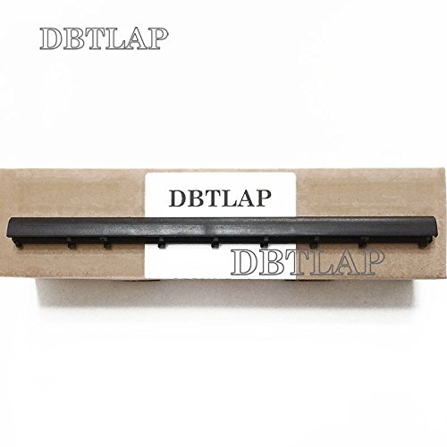 DBTLAP Genuine Hinges cover For Asus A555 A555L X555 Y583 W509 VM510 W519L W519 F555 K555 X555 Y583 K555L Y583L 15.6 inch Laptop covers
