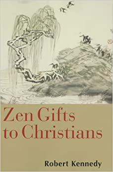 Book Zen Gifts to Christians