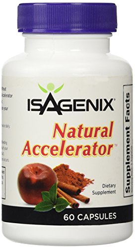 isagenix-natural-accelerator-60-capsules-lose-weight-diet-brand-new