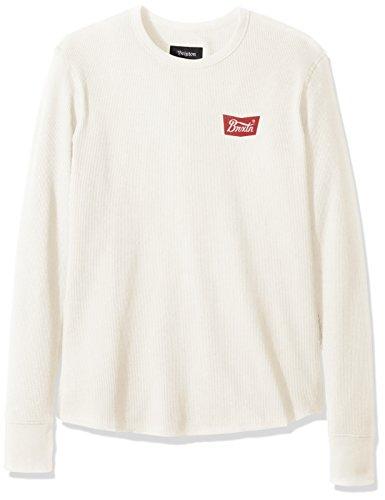 custom tailored shirts - 6
