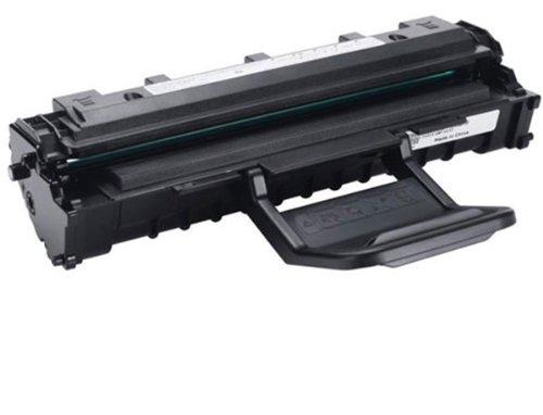 printer accessories j9833 cartridge 310 7660