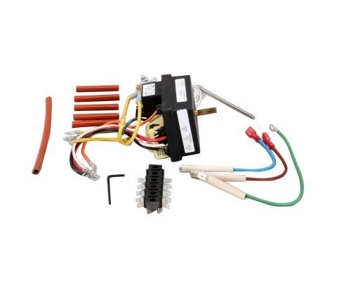cres-cor-0848-008-ack-lc-little-caesars-thermostat-kit-by-prtst