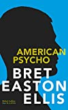 Image of American psycho (French Edition)