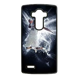 LG G4 Cell Phone Case Black Kobe Bryant_002 Gift P0J0Z3-2401225