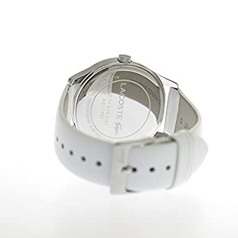 Bracelets New In Pouch. Hard-Working Lacoste Set Of 3 Bangles Jewelry & Watches