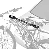 Bicycle Top Tube Crossbar Frame Adjustable