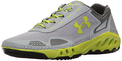 Under Armour Mens Drainster Shoes product image