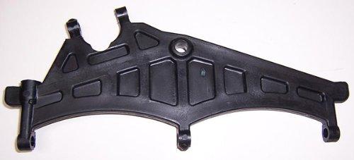 (Hobie - Spine Mirage Drive - Plastic - 81181001)