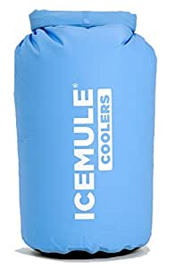 IceMule Coolers Classic Coolers