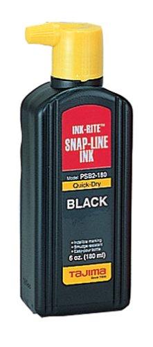 tajima-psb2-180-ink-rite-quick-dry-black-ink