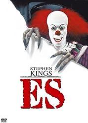 Stephen Kings Es (Zweiseitige