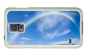 DuroCase ? LG G3 Hard Case Black - (Cross Roses)