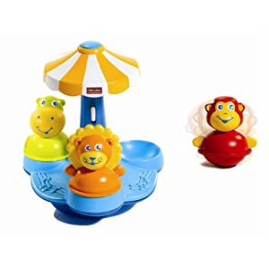 toddler-toy-deals