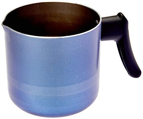 Fervedor, Mint, 1.3L, Azul Cobalto, Brinox